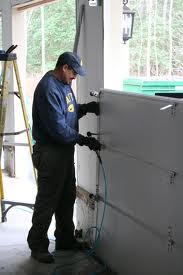 Garage Door Installation Salem